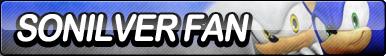 Sonilver Fan Button