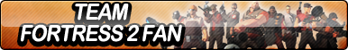 team_fortress_2_fan_button_by_requestbut