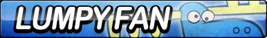 Lumpy Fan Button