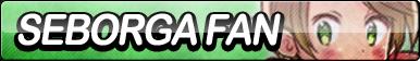 Seborga Fan Button