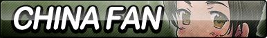 China Fan Button