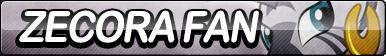 Zecora Fan Button
