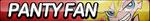 Panty Fan Button by ButtonsMaker