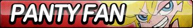 Panty Fan Button