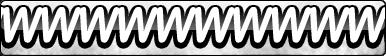 WWWWWWWWWWWWWWWWWWWWWWWWWWWWWWWWWWWWWWW Fan Button