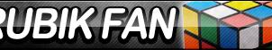 Rubik Fan Button by ButtonsMaker
