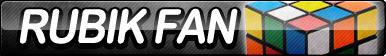 Rubik Fan Button
