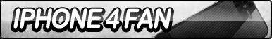 iPhone 4 Fan Button