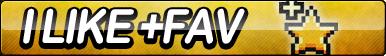 I like +fav Fan Button!