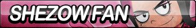 SheZow Fan Button