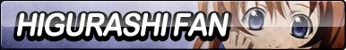 Higurashi Fan Button by ButtonsMaker