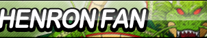 Shenron Fan Button by ButtonsMaker