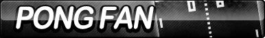 Pong Fan Button