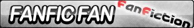 FanFic Fan Button by ButtonsMaker
