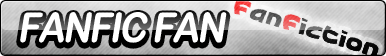 FanFic Fan Button