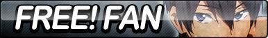 Free! Fan Button by ButtonsMaker