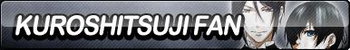 Kuroshitsuji Fan Button by ButtonsMaker