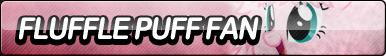 Fluffle Puff Fan Button