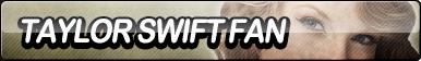 Taylor Swift Fan Button
