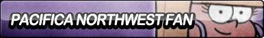 Pacifica Northwest Fan Button
