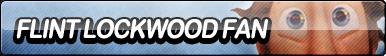 Flint Lockwood Fan Button by ButtonsMaker