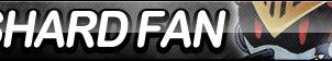 Shard Fan Button by ButtonsMaker