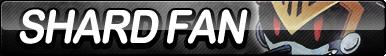 Shard Fan Button