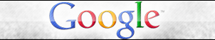 Google Fan Button by ButtonsMaker