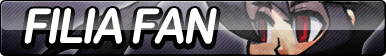 filia_fan_button_by_requestbuttons-d6nsr9c.png