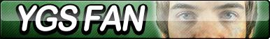 YGS Fan Button