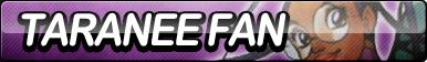 Taranee (W.I.T.C.H.) Fan Button