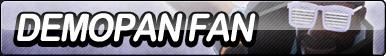 Demopan Fan Button