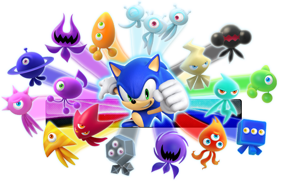 ¿Cuales son tus Wisp colors favoritos? All_sonic_wisp_colors_fan_button_by_requestbuttons-d6qmle5