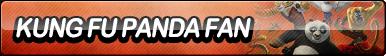 Kung Fu Panda Fan Button by ButtonsMaker