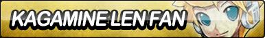 Kagamine Len Fan Button