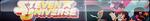 Steven Universe Fan Button (UPDATED) by ButtonsMaker