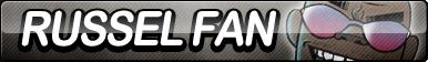 Russel Fan Button