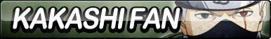 Kakashi Fan Button