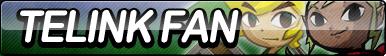 TeLink Fan Button by ButtonsMaker