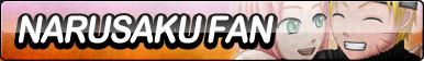 NaruSaku Fan Button