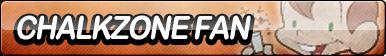 ChalkZone Fan Button