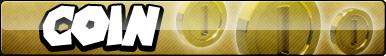 Coin Button