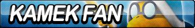 Kamek Fan Button