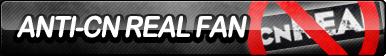 Anti-CN Real Fan Button