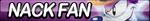 Nack Fan Button by ButtonsMaker