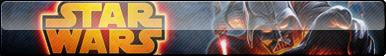 Star Wars Skin 3 Button