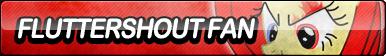 FlutterShout Fan Button