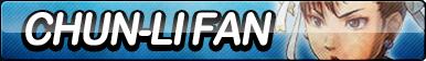 Chun-Li Fan Button