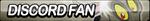 Discord Fan Button by ButtonsMaker