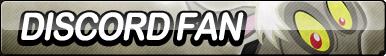 Discord Fan Button